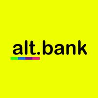 alt.bank